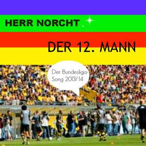 Herr Norcht 歌手頭像