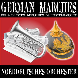 Norddeutsches Orchester 歌手頭像