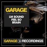 LM Sound