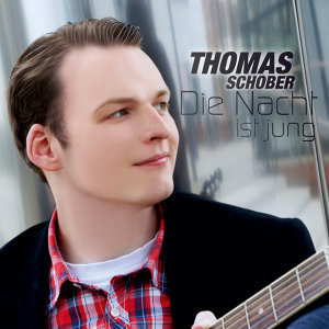 Thomas Schober 歌手頭像