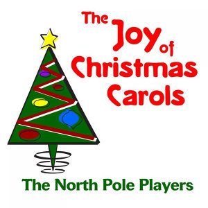 The North Pole Players 歌手頭像