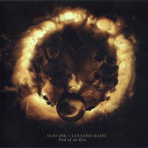 Alio Die, Luciano Daini 歌手頭像
