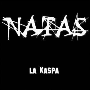 Natas 歌手頭像