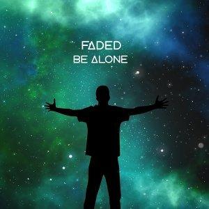 FADED 歌手頭像