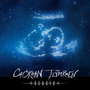 Gökhan Türkmen 歌手頭像