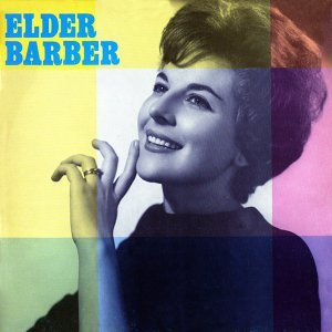 Elder Barber 歌手頭像