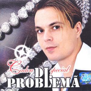 Dl Problema 歌手頭像