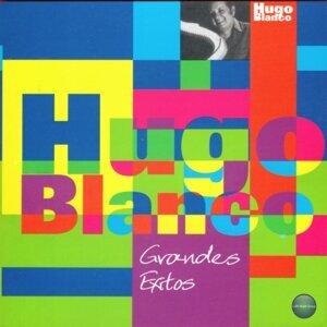 Hugo Blanco 歌手頭像