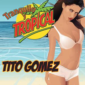 Tito Gomez 歌手頭像