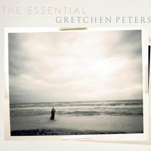 Gretchen Peters 歌手頭像