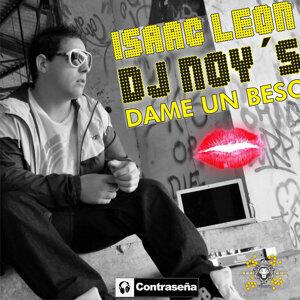 Isaac Leon & Dj Noy´S 歌手頭像