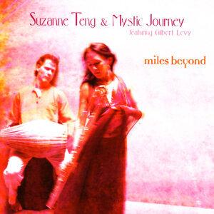 Suzanne Teng & Mystic Journey 歌手頭像