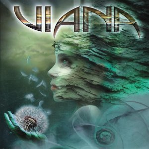 Viana 歌手頭像