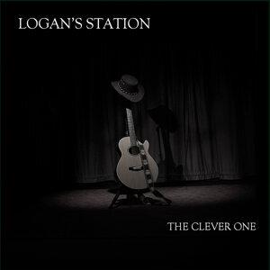 Logan's Station 歌手頭像