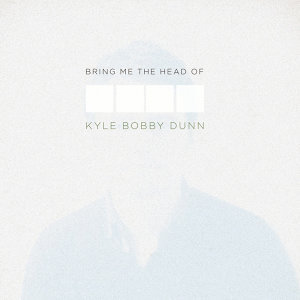 Kyle Bobby Dunn 歌手頭像