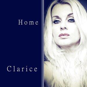 Clarice 歌手頭像