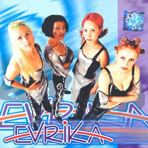 Evrika 歌手頭像