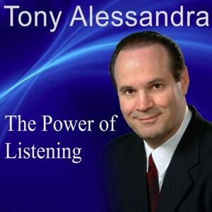 Dr. Tony Alessandra 歌手頭像