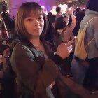KKBOX編輯室-朵拉