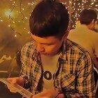 DJ Will (譽鐘)