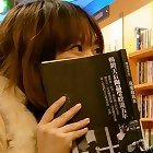 KKBOX編輯室-小紅花兒