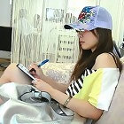 KKBOX編輯室-阿斯巴甜