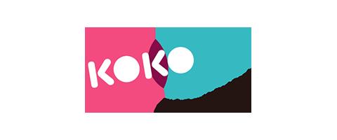 KOKO 數位銀行|音樂風雲榜贊助夥伴