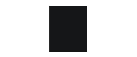 Johnnie Walker|音樂風雲榜贊助夥伴