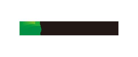 國泰證券|音樂風雲榜贊助夥伴