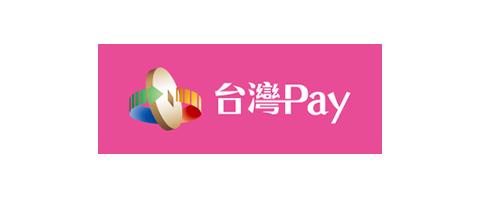 台灣Pay|音樂風雲榜贊助夥伴