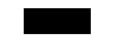 Gogoro|音樂風雲榜贊助夥伴