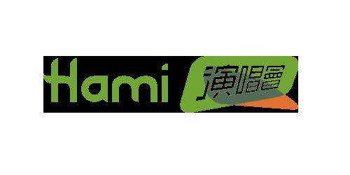 Hami 演唱會
