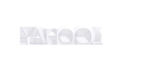YAHOO TV