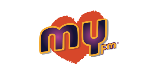 Astro MY FM