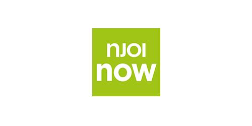 Astro Njoi Now