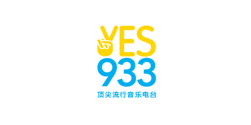 MediaCorp YES 933