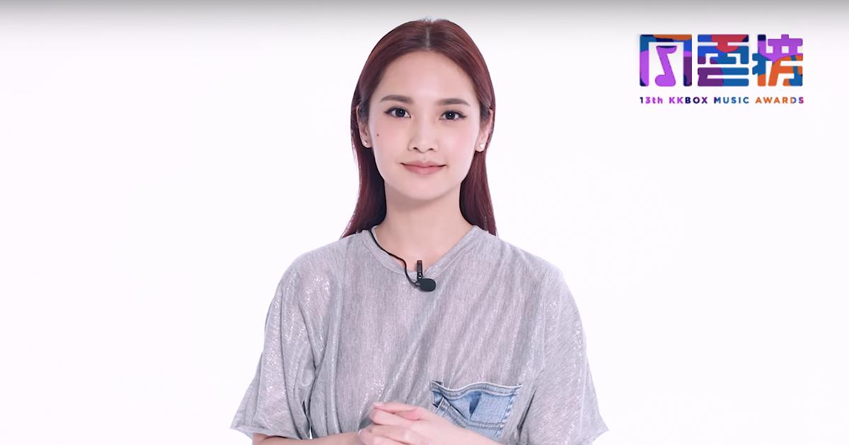 【13 大挑战】原来杨丞琳是神射手?