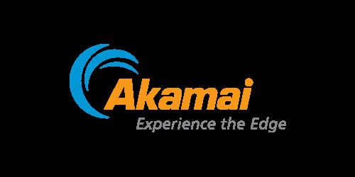 唯一指定 CDN 平台|Akamai