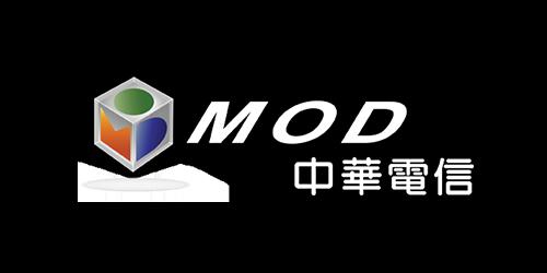 TW|MOD