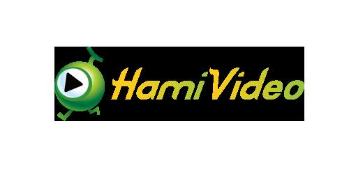 TW|Hami Video