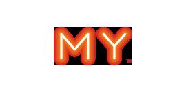 MY|MY (radio)