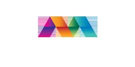 SG|Media Corp (TV)