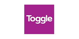 SG|Toggle (app & web)