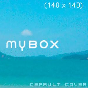 黃小琥myBOX 分享歌單!