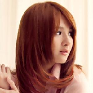 郭靜 2012/12/12「一起聽」歌單