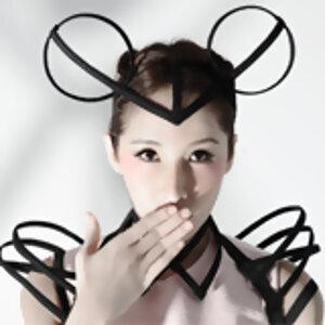 蕭亞軒 2012/12/24「一起聽」歌單
