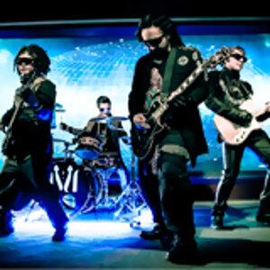 MATZKA樂團主唱/吉他手-MATZKA 2013/01/04「一起聽」歌單