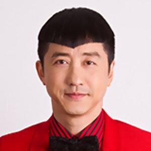庾澄慶(哈林) 2013/02/07「一起聽」歌單