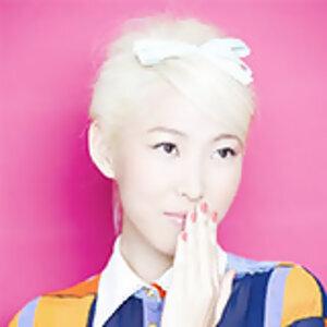 Joanna王若琳 2013/03/25「一起聽」歌單