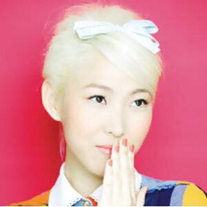 Joanna王若琳 2013/07/08「一起聽」歌單